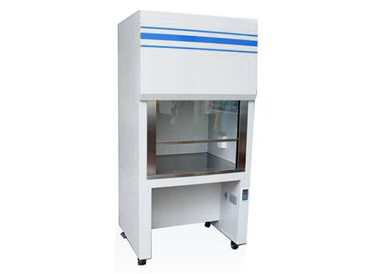Chinese Professional Iso Clean Room Design -  Vertical Flow Clean Bench – Airwoods