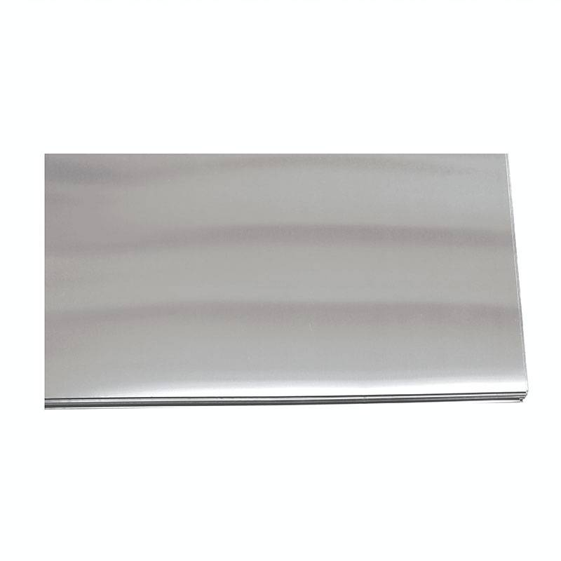 1050 aluminum sheets Featured Image