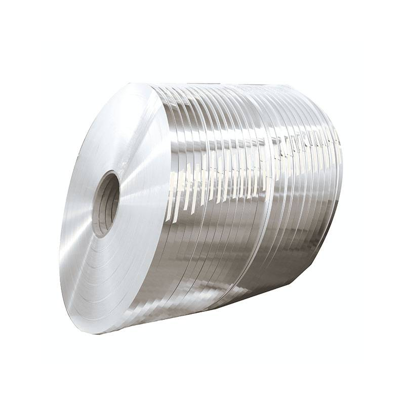 8011 aluminum coils Featured Image