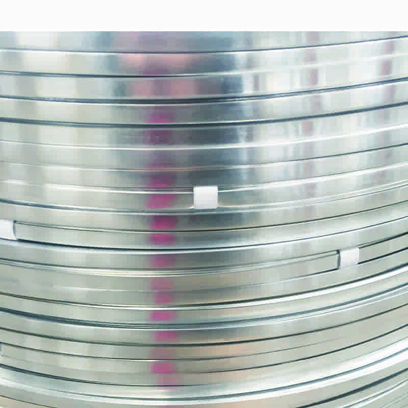 3003 aluminum strip Featured Image