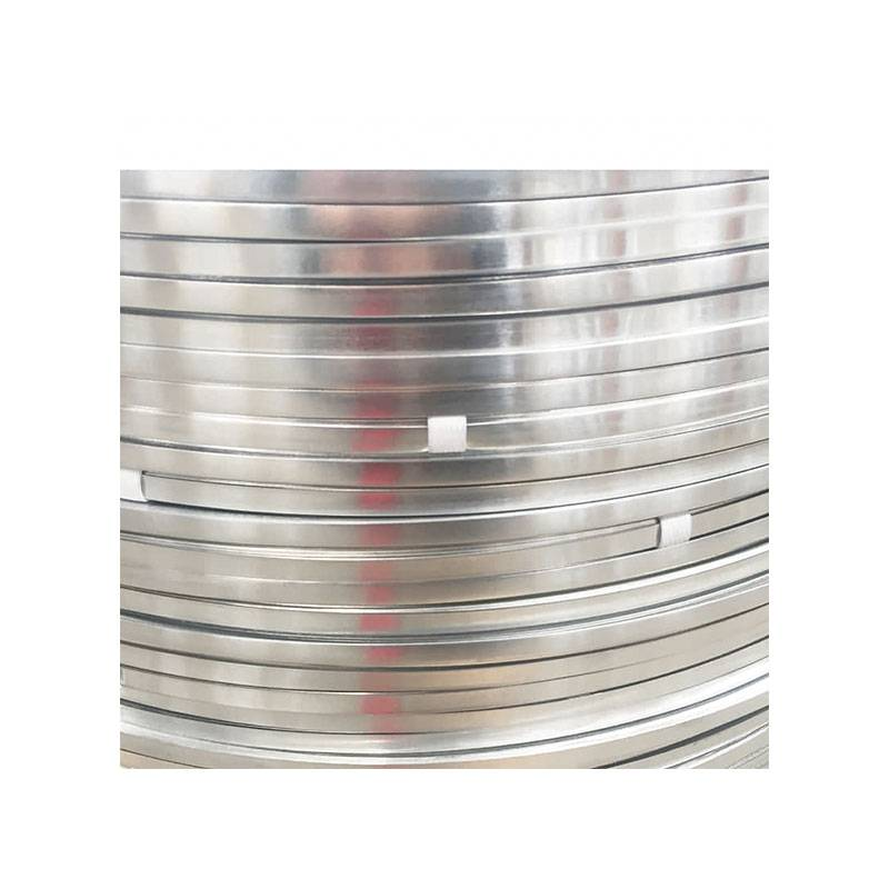 1100 aluminum coils Featured Image