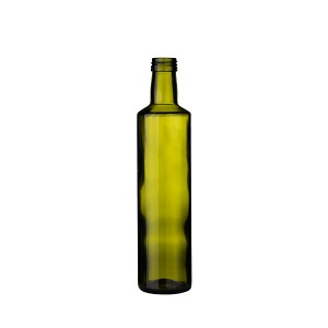 One of Hottest for Glass Water Bottle Silicone -