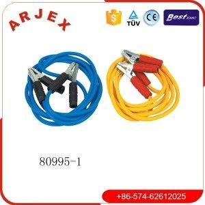 80995-1 booster cable