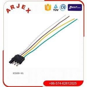 83500-8wire harness