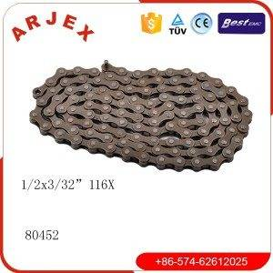 80452 BICYCLE CHAIN