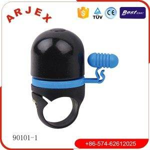 90101bicycle bell child