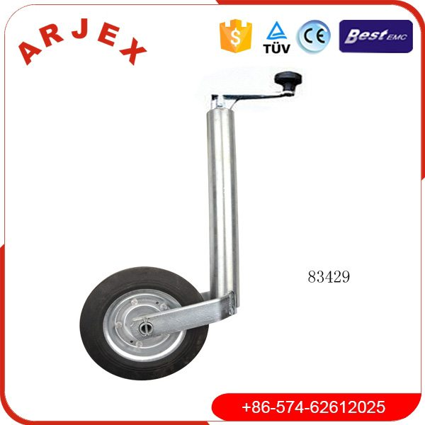 83429 trailer JOCKEY WHEEL Featured Image