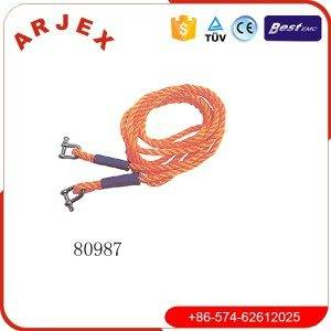 80987 tow rope