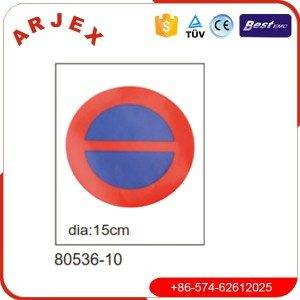 Magnet lable 80536-10