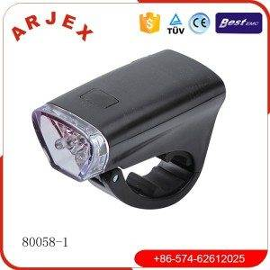 80058-1 FRONT LIGHT led