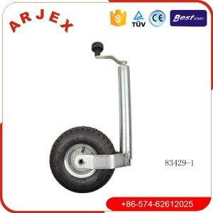 83,429-1 trailer JOCKEY WHEEL