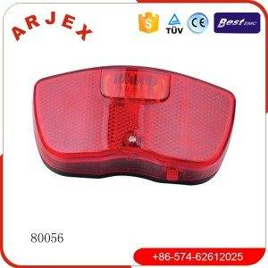 80056 LED Back light