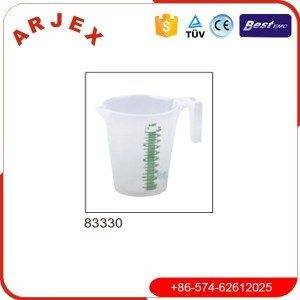 83330 Measuring cup