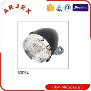 80054 FRONT LIGHT LED