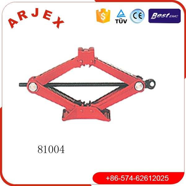 81004 car jack Featured Image
