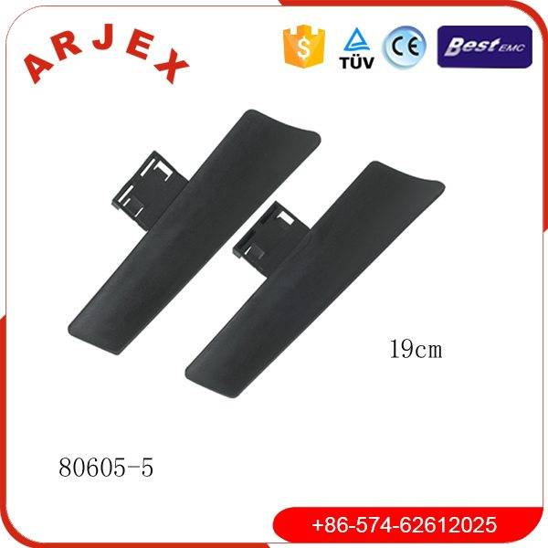 80605-5 wiper blade Featured Image