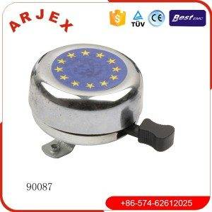 90087 BICYCLE BELL EUROPE