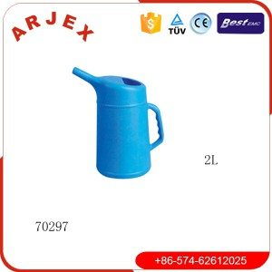 70297 oil can
