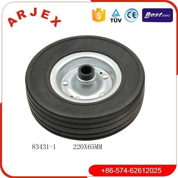 83431-1 trailer wheel Featured Image