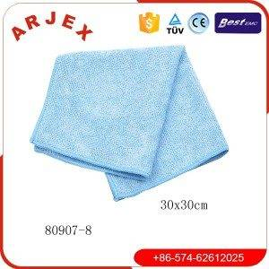 80907-8 wash cloth