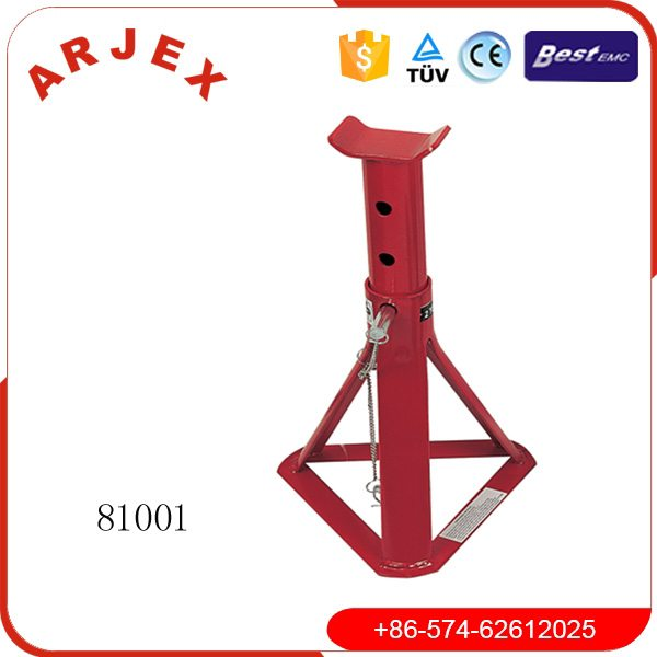Vertical jack Featured Image