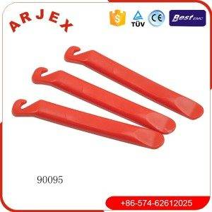 90095 TIRE LEVER PLASTIEK