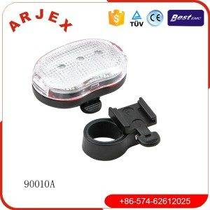 90010A FRONT LIGHT LED
