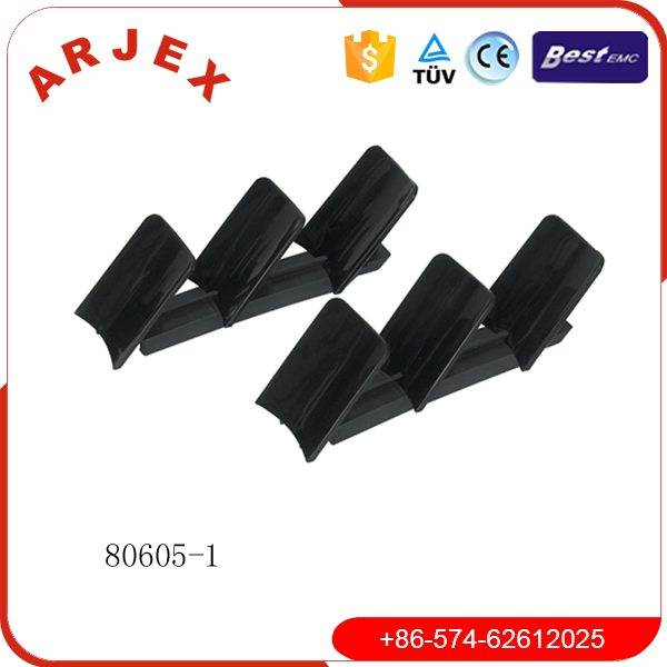 80605-1wiper blade Featured Image