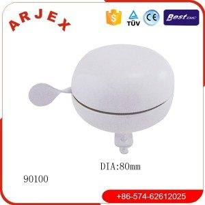 90100 BICYCLE BELL