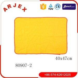 80907-2 wash cloth