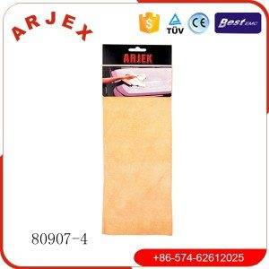 80907-4 wash cloth