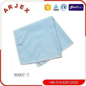 80907-7 wash cloth