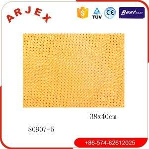 80907-5 wash cloth