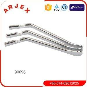 90096 TIRE LEVER METAL