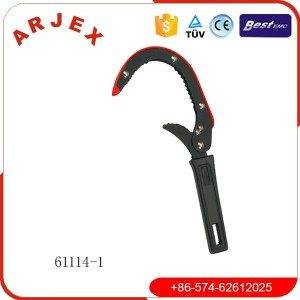 61114-1 OIL FILTER WRENCH