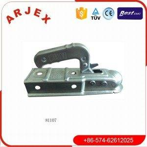 81107 trailer coupler hitch