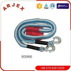 80986 tow rope