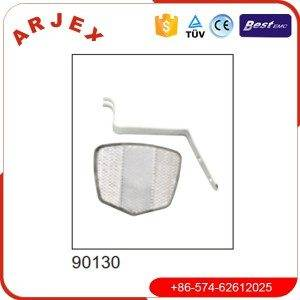 90130 REFLECTOR WHITE WITH HOLDER