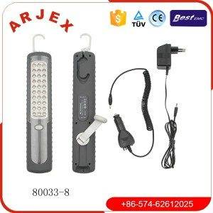 80033 LED work light