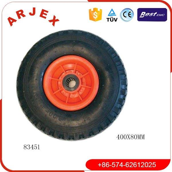 83451 trailer wheel Featured Image
