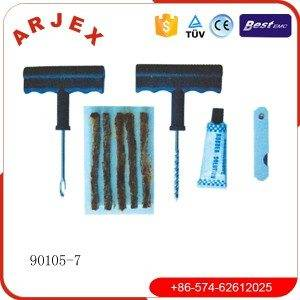90105-7 KIT TUBELESS 8 PIECES