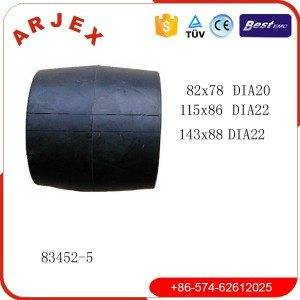 83452-5 boat trailer roll
