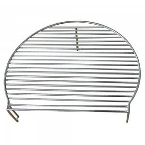 Auplex Optional Kamado Accessories Part double cooking grid