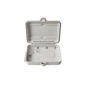 JSX400300-101 Communication junction box