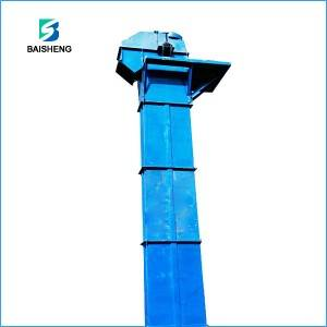 TH  chain bucket elevator conveyor for sale