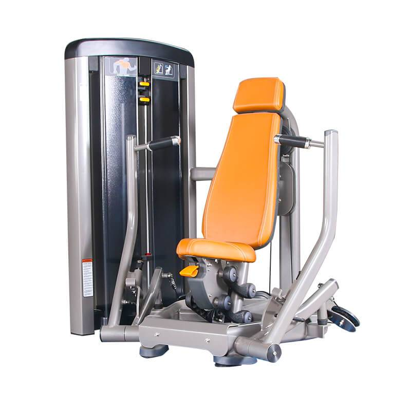 Commercial Chest Press Machine BS-ANS-3001