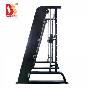 Smith Machine BS-F-1023
