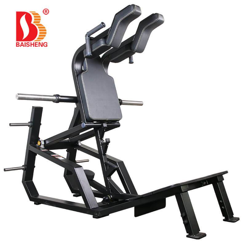 Super Squat Machine BS-F-1029 Featured Image