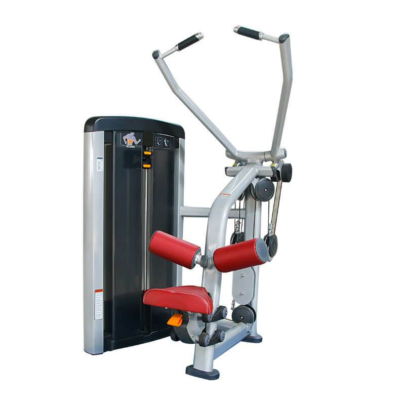 Commercial Gym Equipment Pull Down BS-ANS-3004