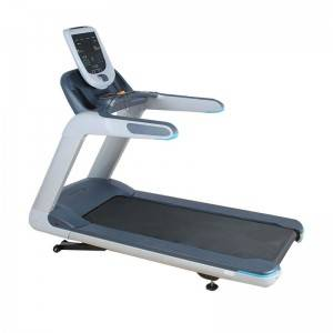 Commercial Treadmill BS-9010